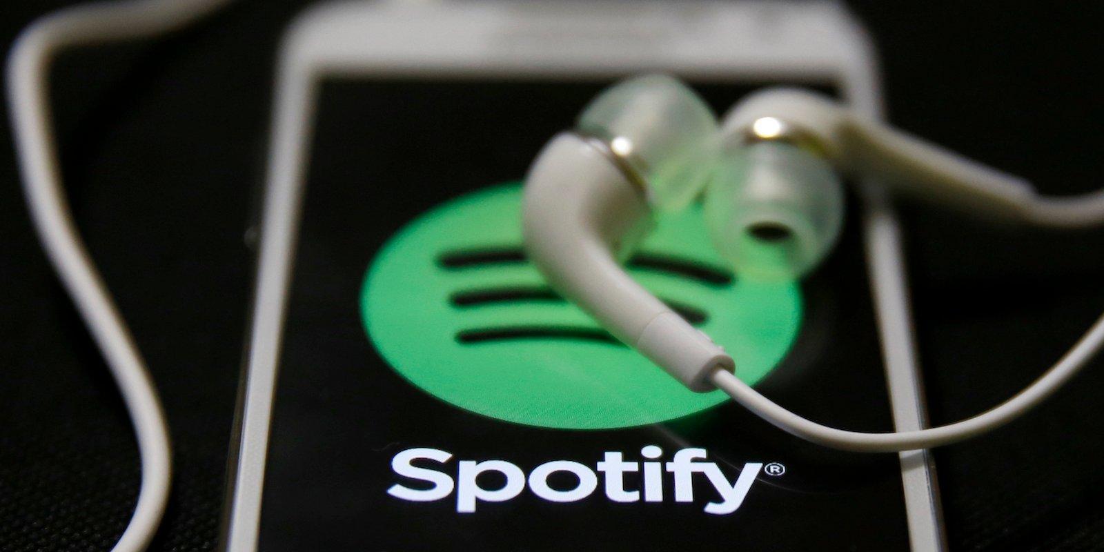 Spotify, Türkiye'de En Çok Dinlenen Kadın Sanatçıları Açıkladı