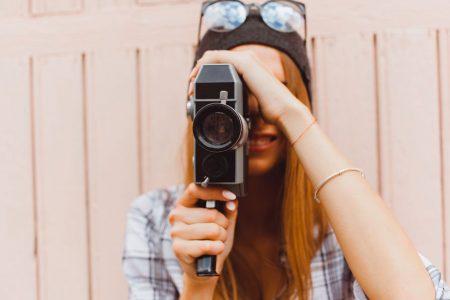 Tüketicilerin %72'si Videolu İçerikleri Tercih Ediyor