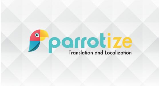"""Parrotize App"" ile Konferans Çevirilerinde Devrim"