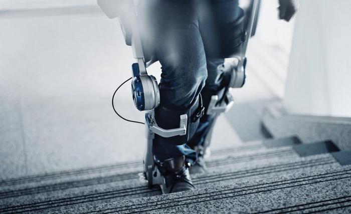 Teknolojiyle İç İçe Bir Yaşam: Artırılmış İnsan