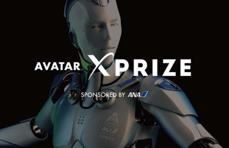 Avatar Gerçek mi Oluyor?