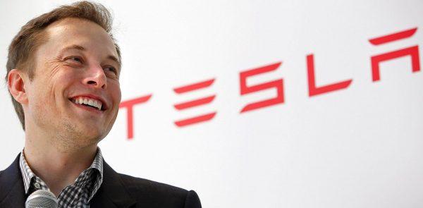 Elon Musk'ın Satış Stratejisi, 2013'te Tesla'yı İflastan Kurtardı