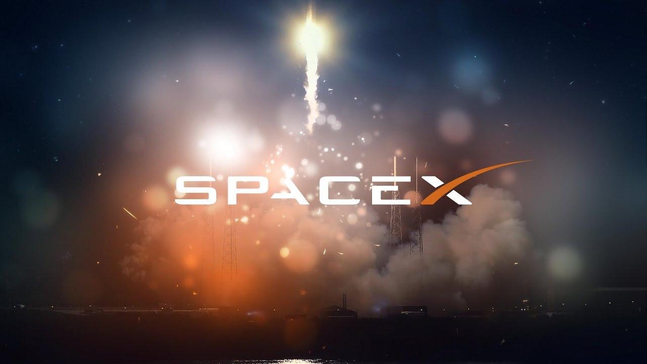 SpaceX'in Çalışanlarına Sunduğu 5 Harika İmkan