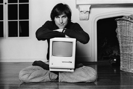 Steve Jobs'un Apple'dan Kovulmasının Sebebi Neydi?