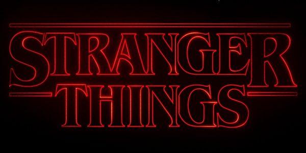 Netflix Dizilerinin Başlıklarındaki Gizli Detaylar