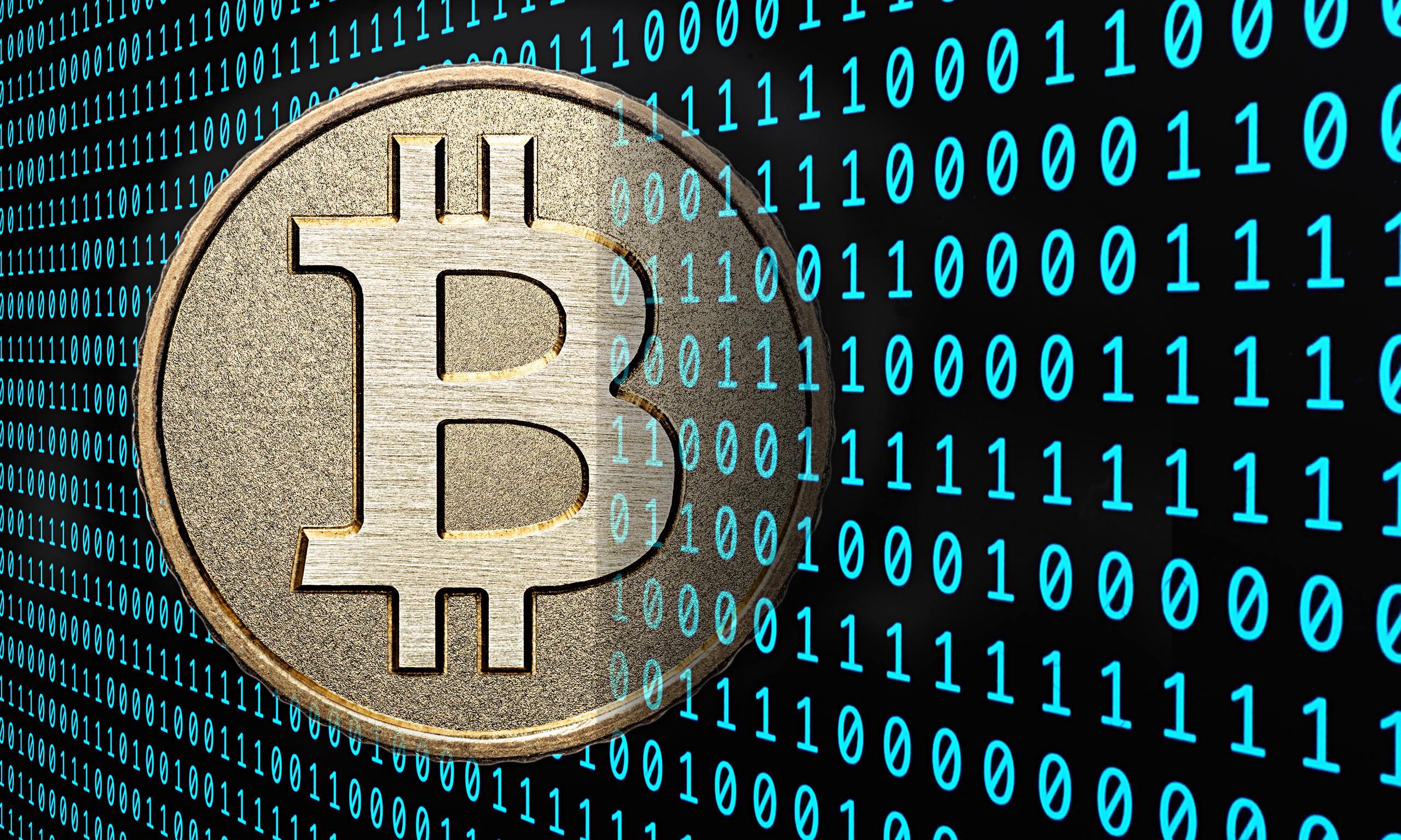Hangi Şirketler Bitcoin Kabul Ediyor?