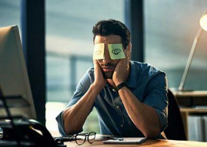 New York'ta Çalışanlar Yakın Bir Zamanda Mesai Saatleri Sonrası İş Maillerini Cevaplamamaya Başlayacak!