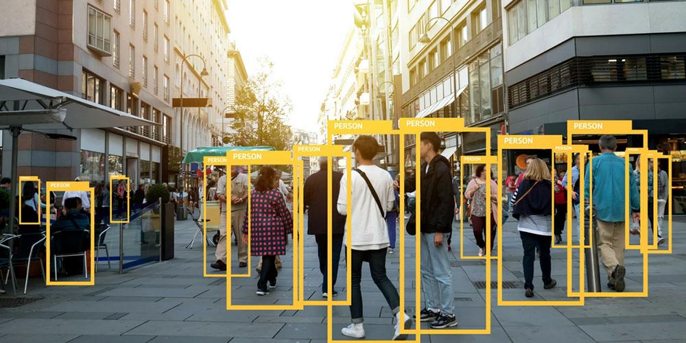 Kişiselleştirme Yapabileceğiniz 4 Dijital Pazarlama Kanalı