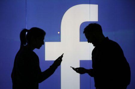 Facebook Hesabınızı Silmeden Kişisel Verilerinizi Korumanın Yolları