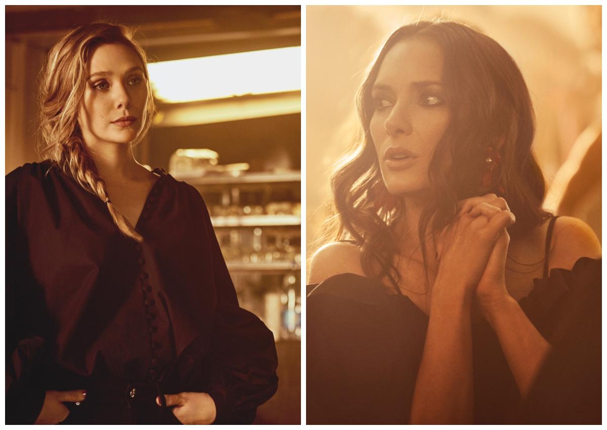 H&M Bol Danslı Son Reklamında Kadının Gücünü ve Arkadaşlığı Kutluyor!