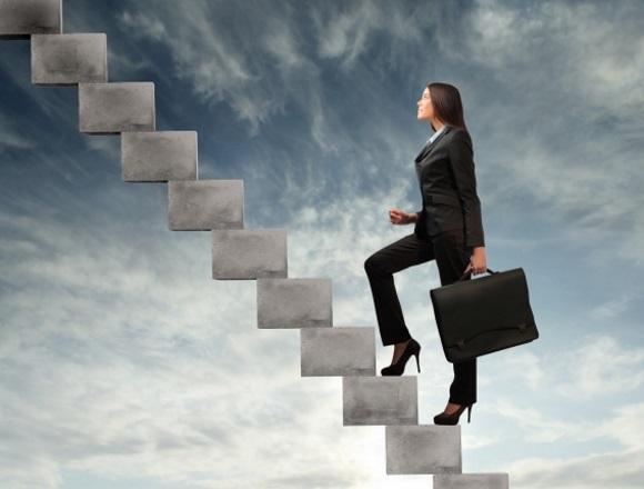 10 Başarılı Kadın Yöneticiden İlham Verecek 10 Söz
