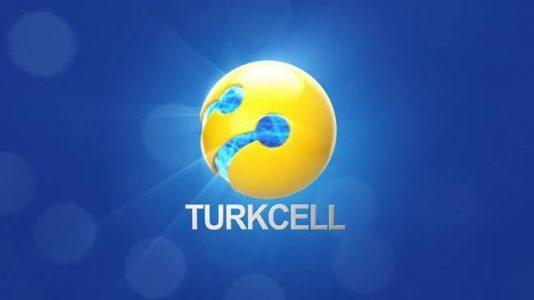 Turkcell Yemek Kartı Şirketi Kuruluşunu Tamamladı