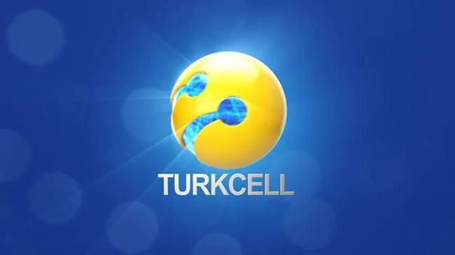 Turkcell Yemek Kartı Şirketi Kuruyor