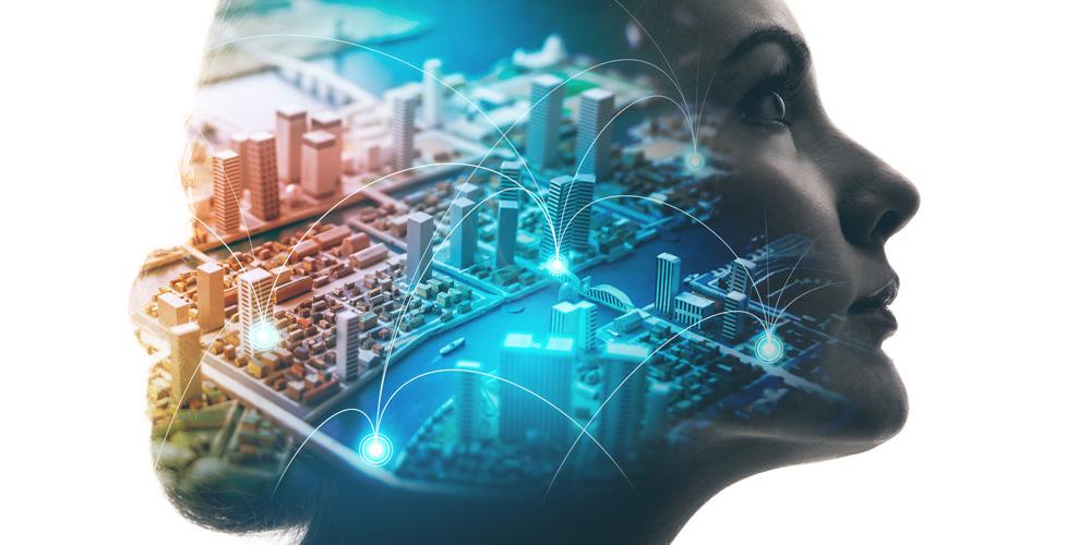 2030 Yılında Dijital İşletme Olmanın Önündeki 5 Engel