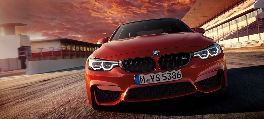 BMW, Abonelik Sistemiyle Araç Sahibi Olmayı Sağlayan Hizmetini Duyurdu