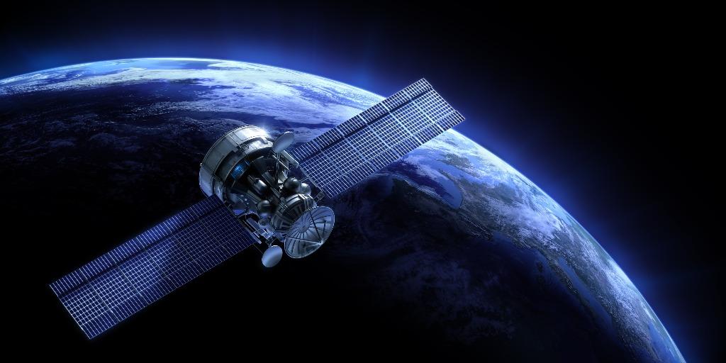 BİM'in Ana Ortağı, TUSAŞ Ortaklığında Uzay Sanayisine Adım Attı