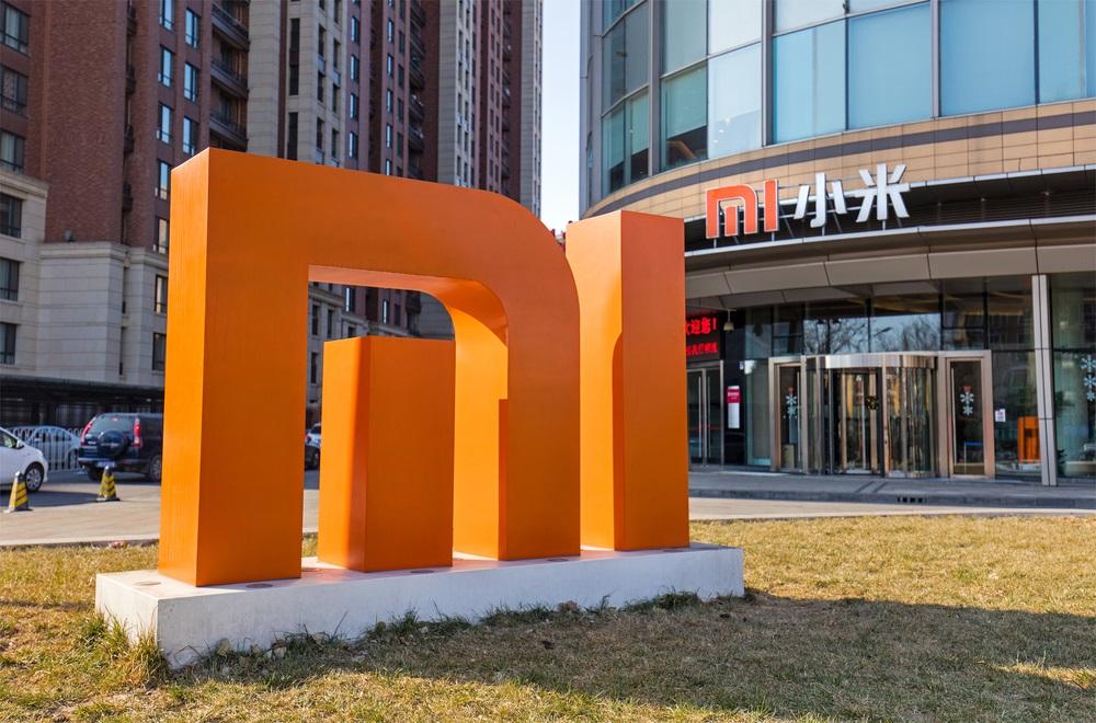 Xiaomi, Kar Marjının Asla %5'i Geçmeyeğine Söz Verdi