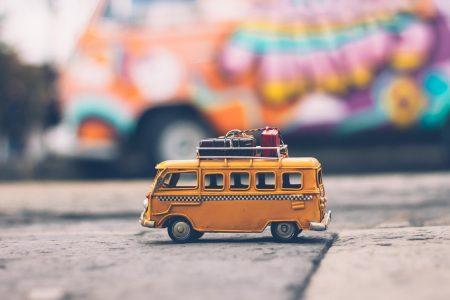 Seyahat Sektörü Yapay Zekâ ile Dönüşüyor