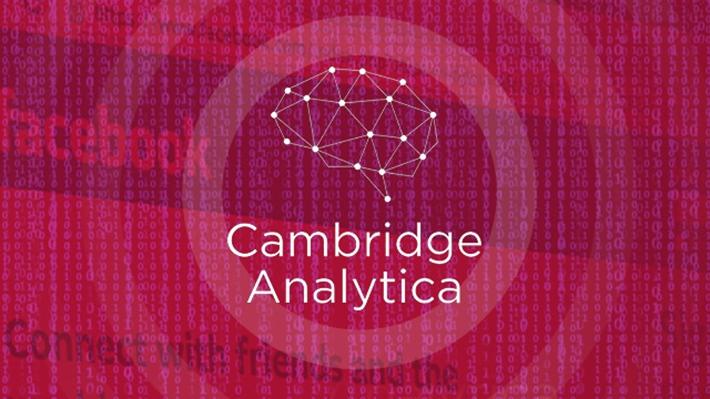 """Cambridge Analytica: """"Faaliyetlerimize Devam Etmemiz Artık Mümkün Değil."""""""