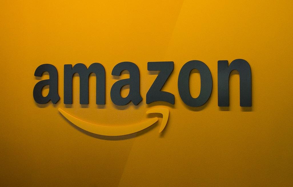 Amazon, Dijital Reklamcılığı Nasıl Baştan Aşağı Değiştirecek?