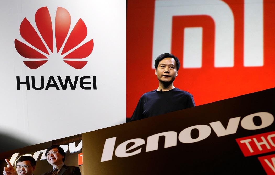 """""""Çin Malı Dandiktir"""" Algısını Yıkan 3 Çinli Teknoloji Şirketi"""
