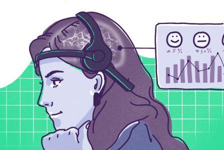 Duygu Takibi, Tüketici Davranışlarını Anlamaya Nasıl Yardımcı Oluyor?