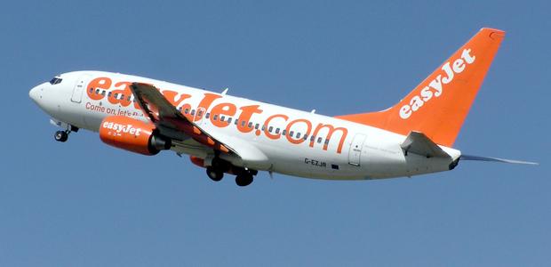 EasyJet Neden Dünyada En Fazla Veriye Sahip Olan Havayolu Şirketi Olmak İstiyor?