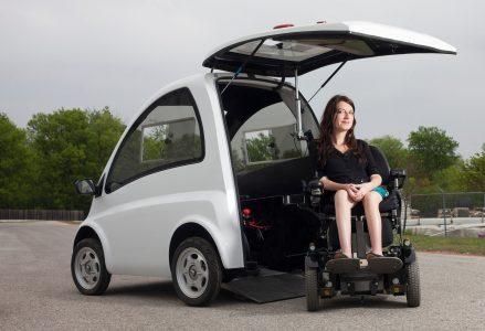 Engelli Bireylerin Hayatını Kolaylaştıracak 6 Parlak Girişim