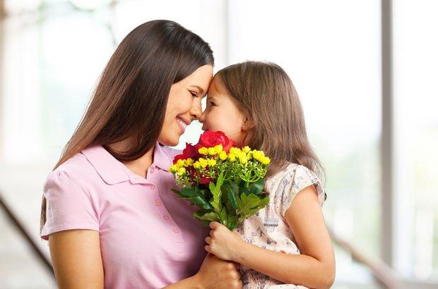 E-Ticaretin Anneler Günü Beklentisi: 2 Milyar TL