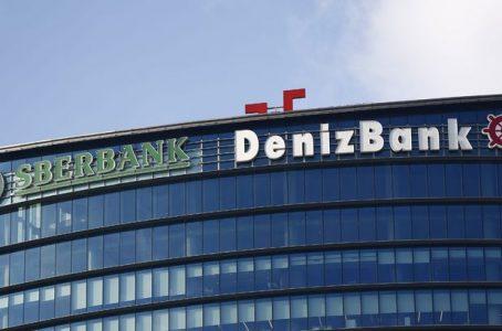 Denizbank,  Emirates NBD'ye Satıldı