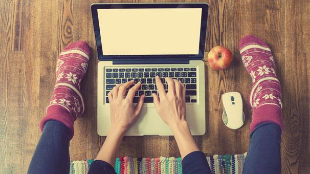Freelance Çalışanlar 10 Yıl İçinde Toplam İşgücünün Yarısını Geçecek