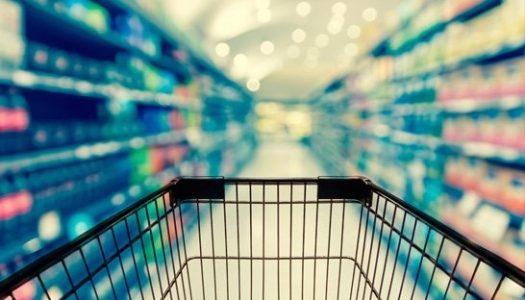 """Markalar """"Geleceğin Tüketicisine"""" Hazır mı?"""