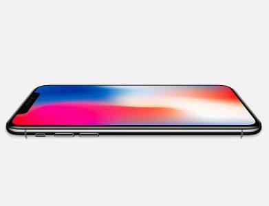 iPhone X Ne Kadar Başarılı Oldu?