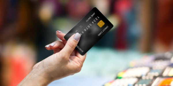 Apple Kendi Kredi Kartını Çıkarıyor