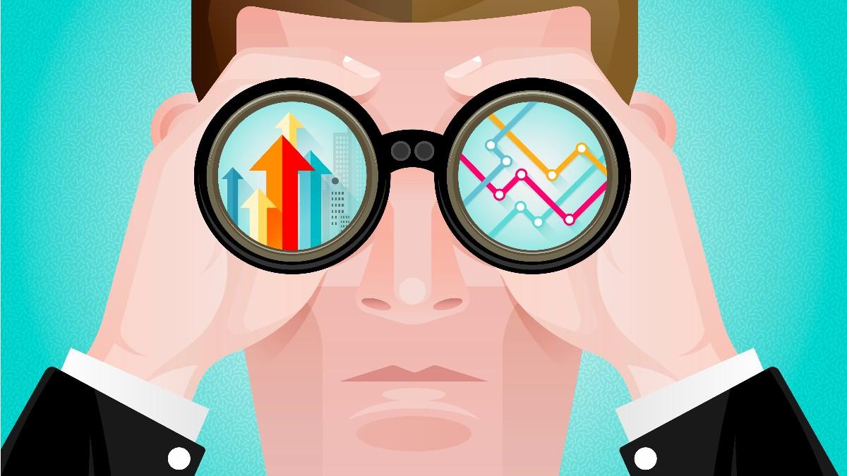 Marka Stratejistleri İçin 5 Trend