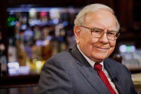 Warren Buffett'tan Yolunuza Işık Tutacak 5 Zamansız Tavsiye