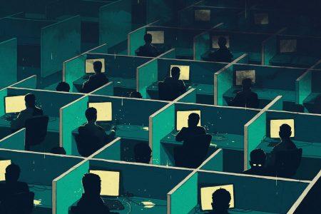 Haberimiz Dahi Olmadan Websitelerin Hakkımızda Edindiği 5 Özel Bilgi