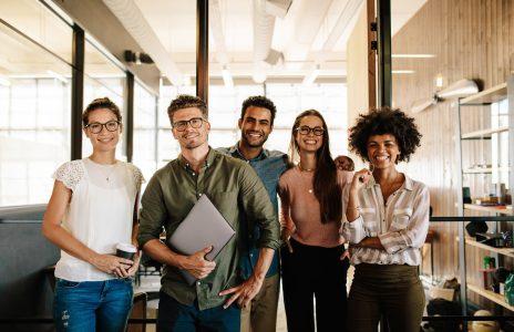 Yaz Tatilinde Kariyer Hedefine Ulaştıran 5 Altın Tavsiye