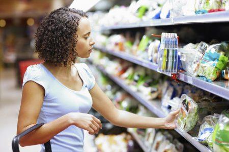 Aldığınız Ürünün Ne Kadar Saf Olduğunu Gösteren Moleküler Etiketler