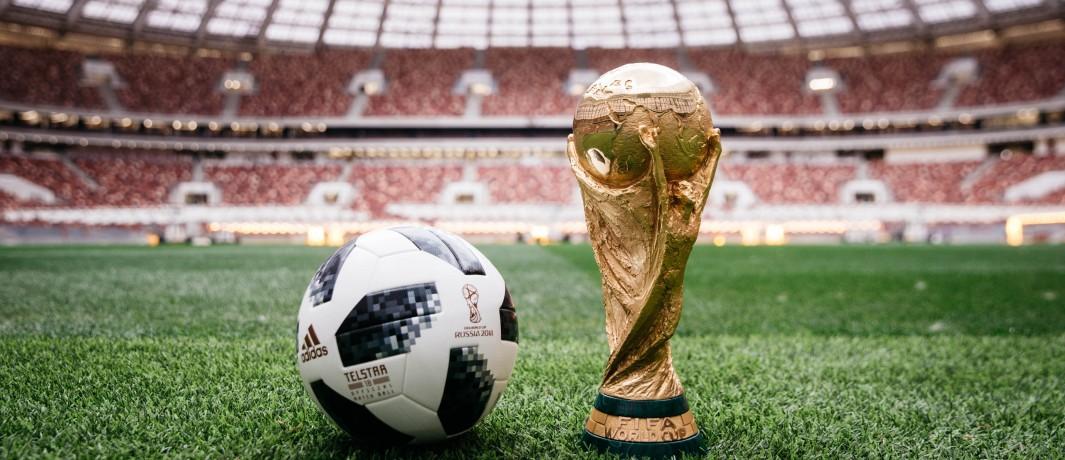 Dünya Kupası'na Ev Sahipliği Yapmak, Ekonomik Açıdan Mantıklı mı?