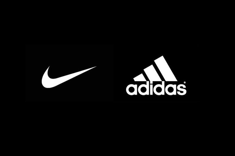Spor Giyim Savaşları: Nike vs Adidas