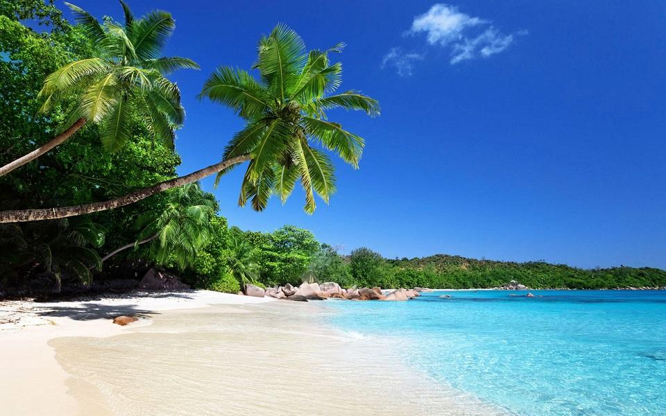 Tatil Dönüşü İşe Kolay Adapte Olabilmeniz İçin 4 İpucu
