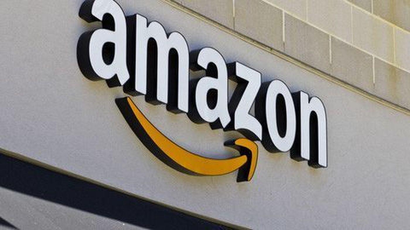 Amazon İnternet Eczanesi PillPack'i Satın Alıyor