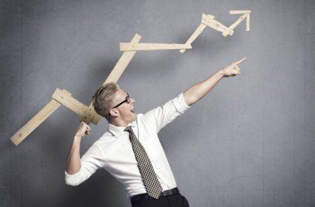 Başarılı Girişimcilerin 6 Ortak Özelliği