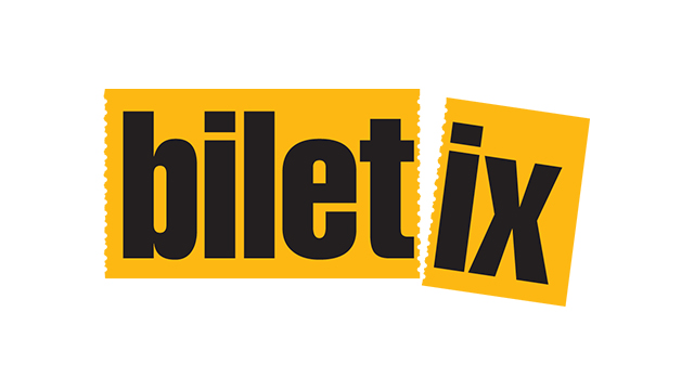 """Biletix Türkiye: """"Bazı Müşterilerimizin Kişisel Verilerine ve Ödeme Bilgilerine Erişilmiş Olabilir."""""""