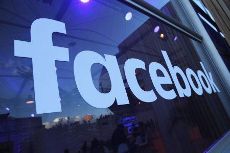 Facebook Oculus TV İle Dijital Yayıncılığa Adım Attı