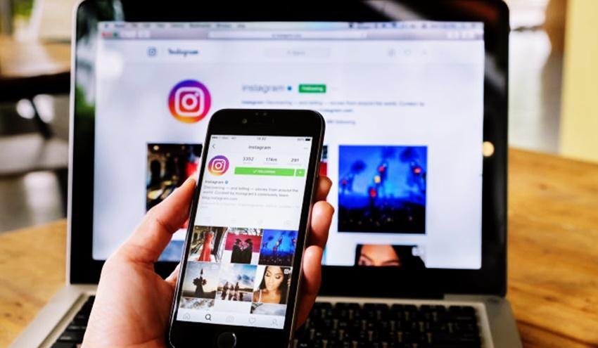 Instagram Uygulama İçi Alışveriş Özelliğini Test Ediyor