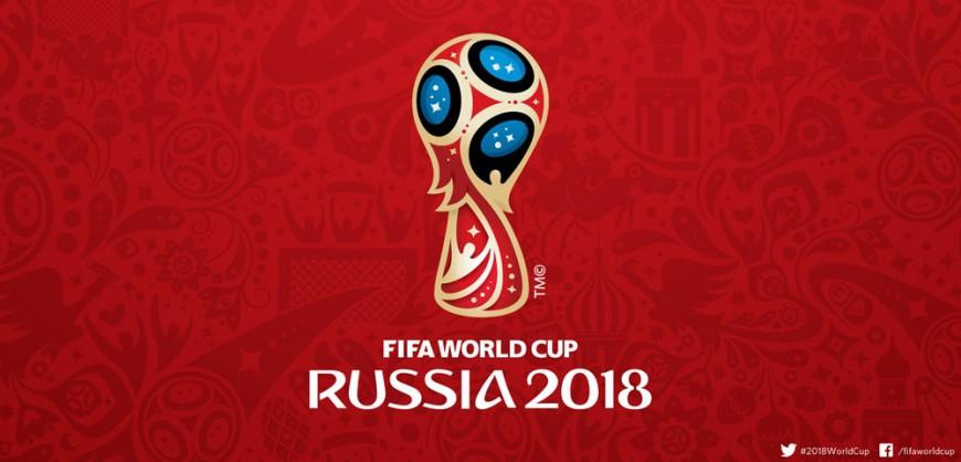 Ekonomi ve Taraftar Ekseninde 2018 FIFA Dünya Kupası