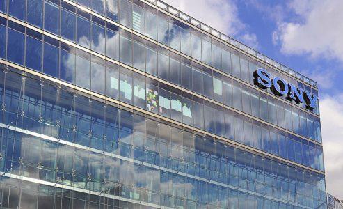 Sony Mobile'dan Türkiye Pazarından Çekilme İddialarına İlişkin Açıklama