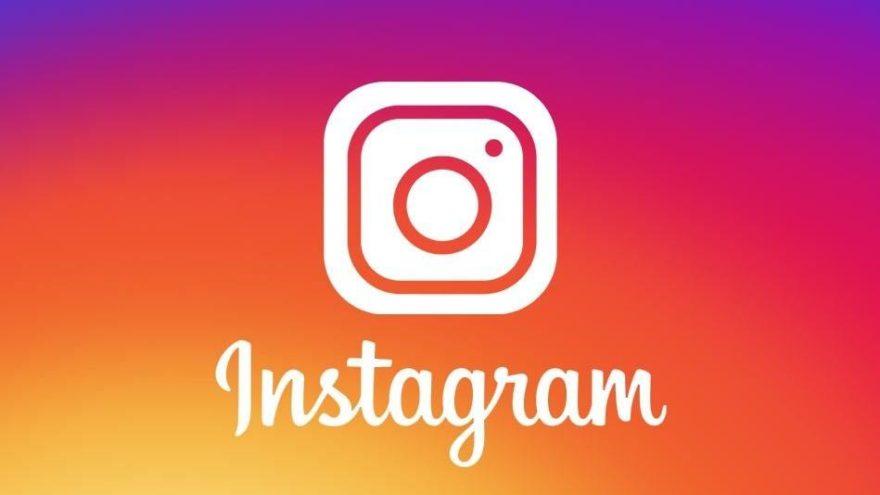 """Instagram Aktif Kullanıcıları """"Yeşil Nokta"""" ile Gösterecek"""